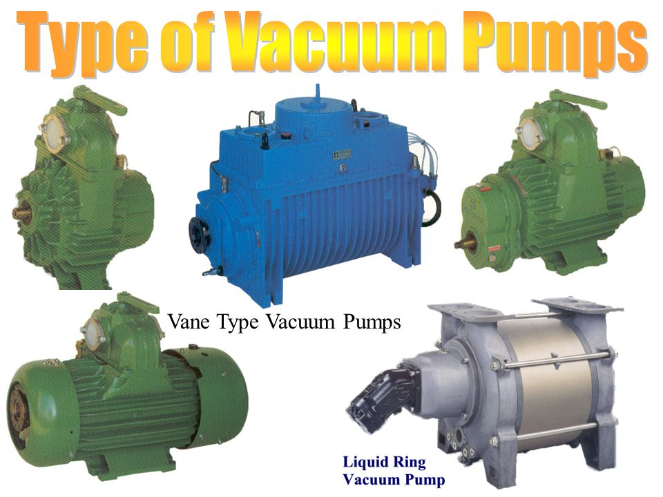 SM - 3300 Tank Capacity:15,000 lit Pump Type:Vane pump /Liquid Ring Capacity:15,500 to 40,000 lpm System Weight:3,200 to 3,500 Kg