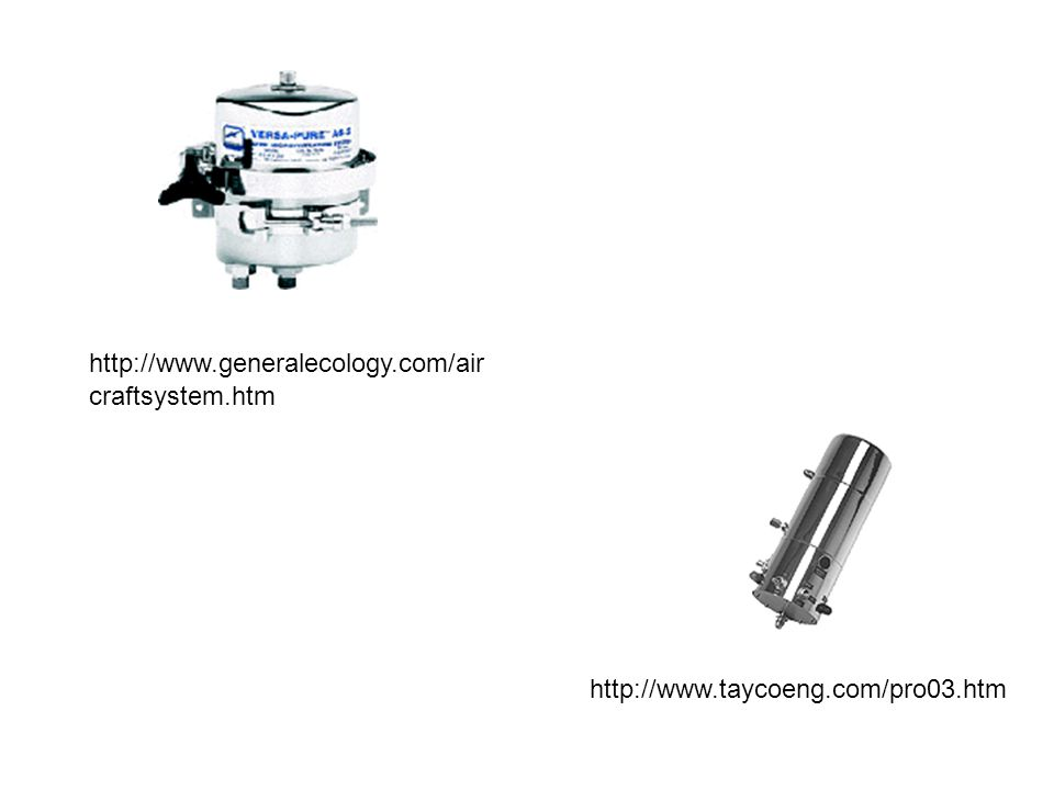 –Roskam, Jan. Airplane Design: Layout Design of Landing Gear & Systems