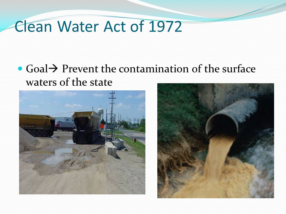 MS4 An MS4 is a conveyance or system of conveyances that is owned by a city or campus designed or used to collect or convey stormwater Polluted stormwater runoff is commonly transported through Municipal Separate Storm Sewer Systems (MS4s), from which it is often discharged untreated into local water bodies