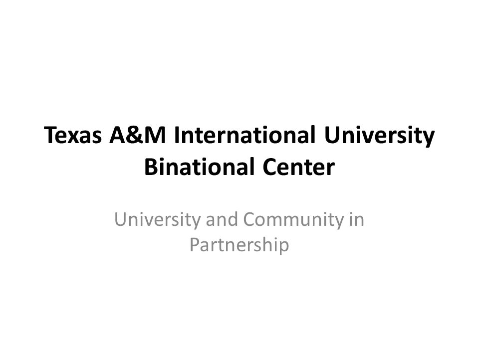 International Philanthropy Workshops 2010 Fundraising in an International Community at Binational Center participants from: Nuevo Leon Tamaulipas Chihuahua New York Foundation Center at Binational Center