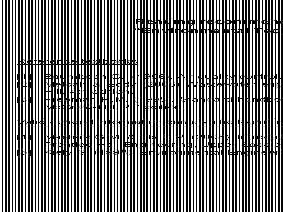 Life-Cycle-Analysis (LCA / Ecobilan)