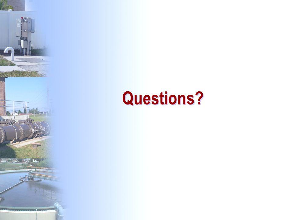 194 Questions?