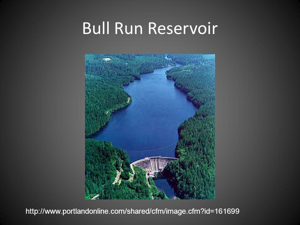Bull Run Reservoir http://www.portlandonline.com/shared/cfm/image.cfm id=161699