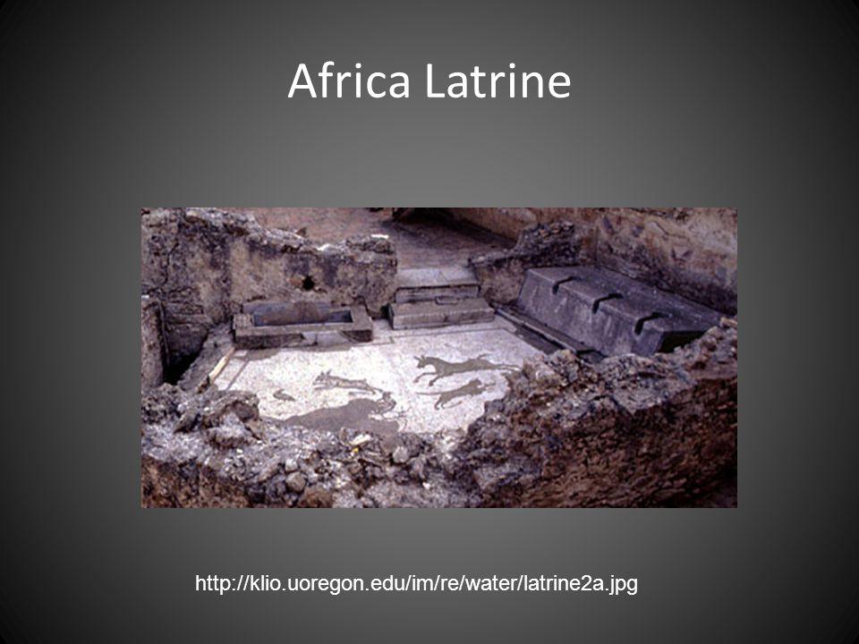 Africa Latrine http://klio.uoregon.edu/im/re/water/latrine2a.jpg