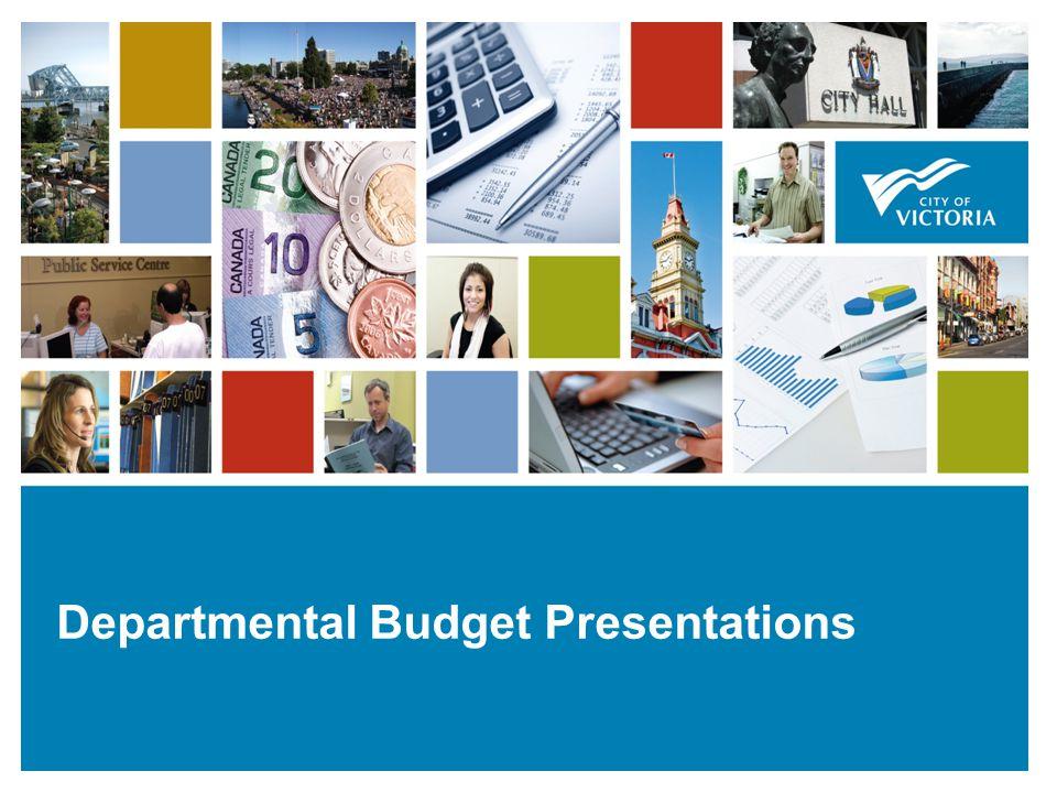2 Expenditure Summary