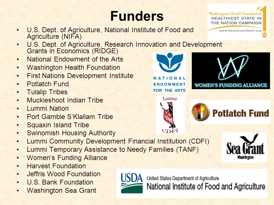 Mission of NWIC Office of Cooperative Extension To promote self-sufficiency and wellness for indigenous people through culturally grounded, multi-generational, and holistic programs