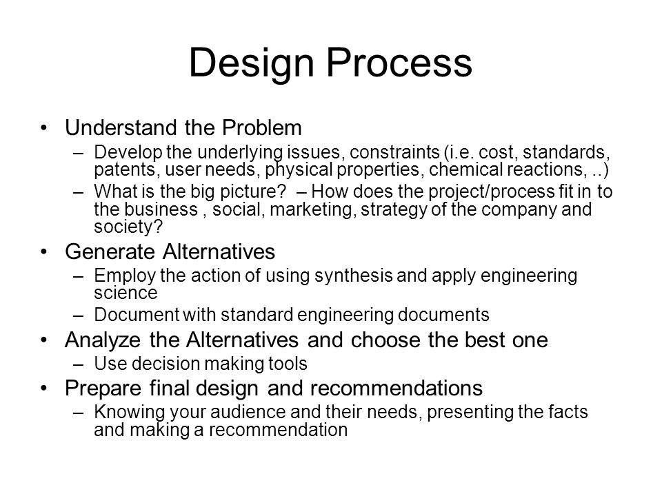 Design Documentation Option 2 - Design our own pump system –Make a Process Flow Diagram & Material balance Pit City Sewer Pump 2 1