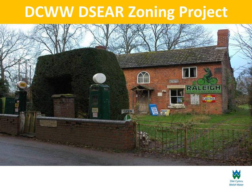 DCWW DSEAR Zoning Project
