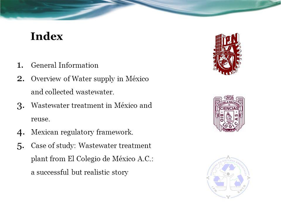 Environmental certification.