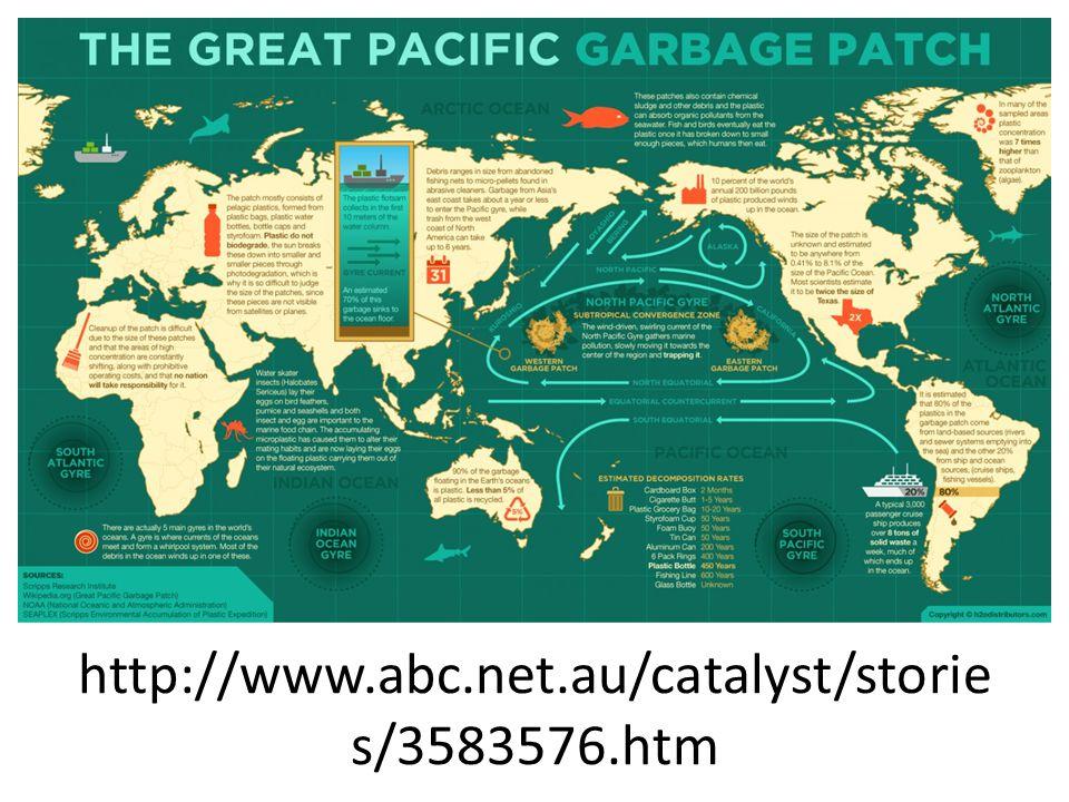 http://www.abc.net.au/catalyst/storie s/3583576.htm