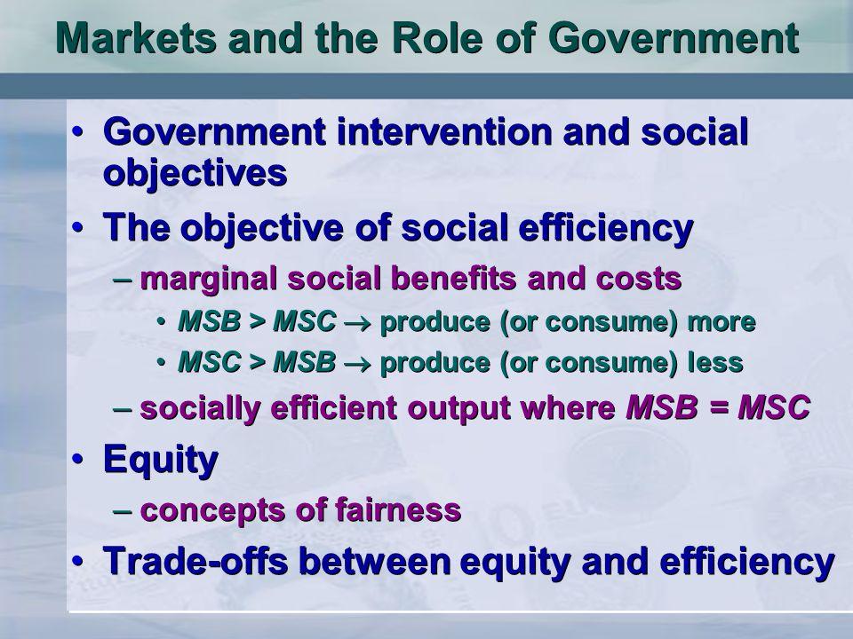O MB P P Costs and benefits (£) Car miles MSB External cost O MB P P Q 1 Costs and benefits (£) Rail miles Q 2 MSB External benefit (a ) External costs (b) External benefits External costs and benefits in consumption Q 1 Q 2