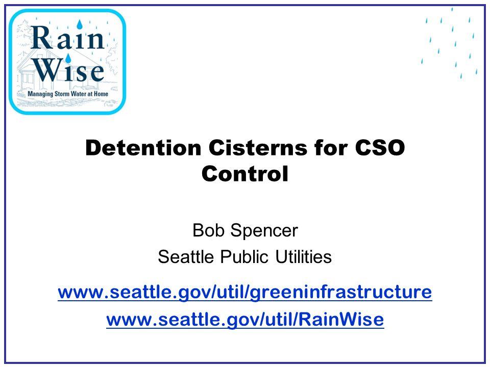 Seattle Public Utilities32