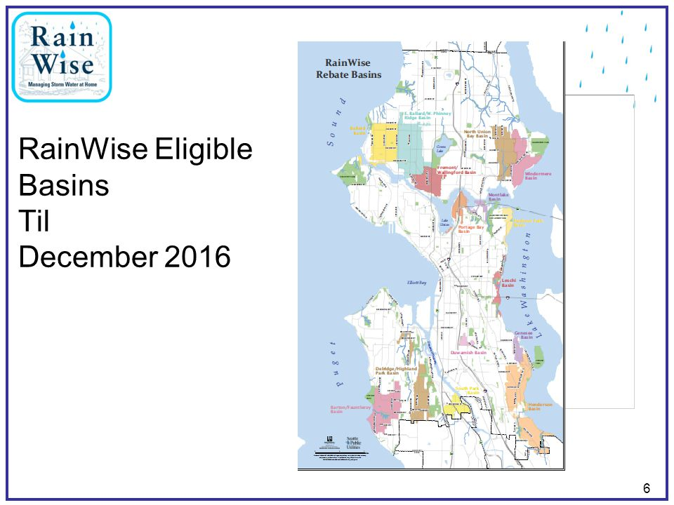 Seattle Public Utilities27