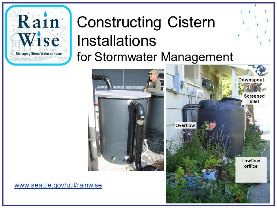 Seattle Public Utilities40
