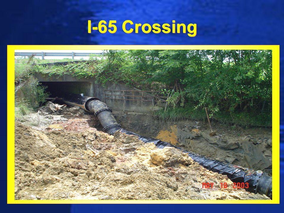 I-65 Crossing