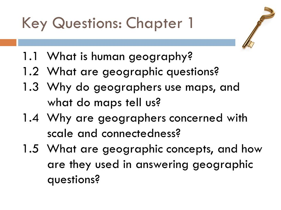 Thematic maps: tell stories showing the degree of some attribute or the movement of a geographic phenomenon.
