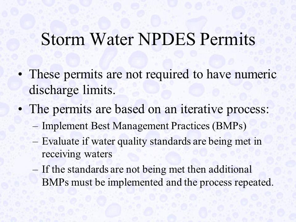 Orange County MS4 Permittees Principal Permittee –Orange County Public Facilities and Resources Dept.