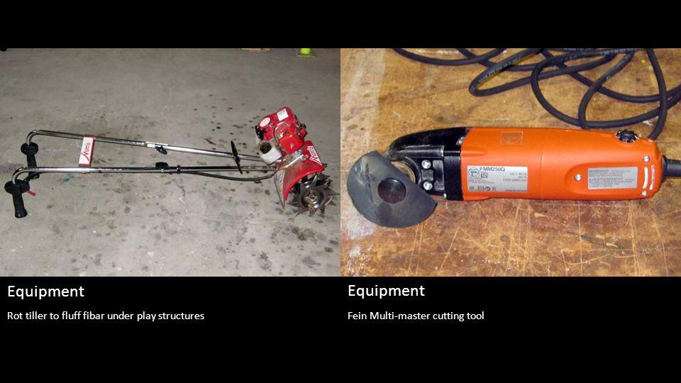 Meters Equipment Sliding Compound Miter Saw
