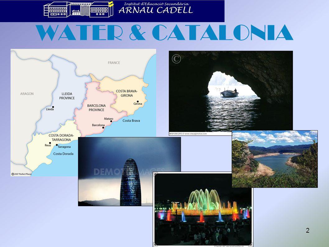 Thanks for listening Institut Arnau Cadell Miriam Cardoner, Elena Cardoner, Vera Miras 23