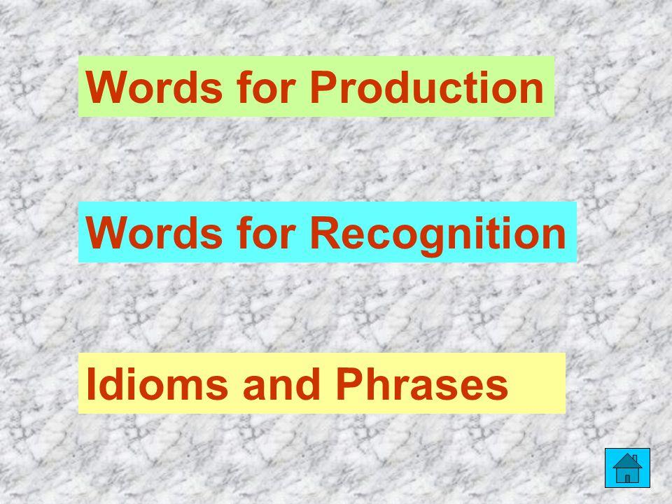 basic [ `besIk ] adj. 基礎的,基本的 The basic requirement for this job is good spoken English.