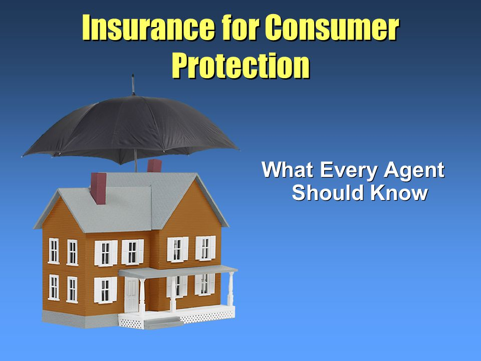 Issues Unique to Insurance Contracts uCoinsurance Clause lPrevents Underinsurance lAmount Paid Based on Percentage of Insurance to Value lPenalties for Underinsurance uContract in the Public Interest lInsurance Necessary Today lProhibits Redlining uCoinsurance Clause lPrevents Underinsurance lAmount Paid Based on Percentage of Insurance to Value lPenalties for Underinsurance uContract in the Public Interest lInsurance Necessary Today lProhibits Redlining