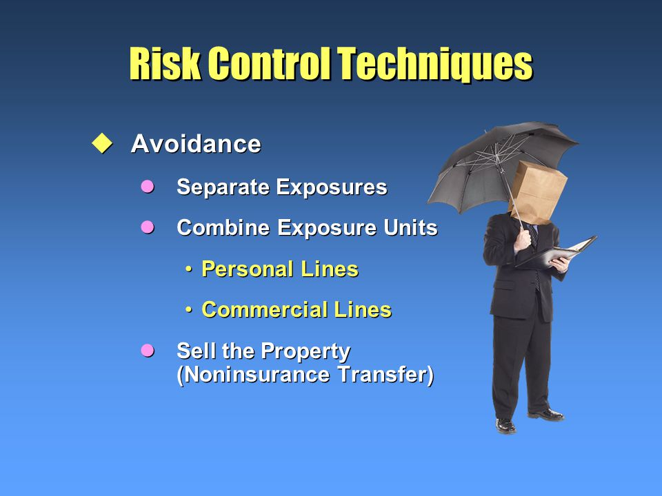 Preparing for a Disaster uRecordkeeping Systems lRecord Backups and Protection lInsurance Policies lContact Information uRecordkeeping Systems lRecord Backups and Protection lInsurance Policies lContact Information