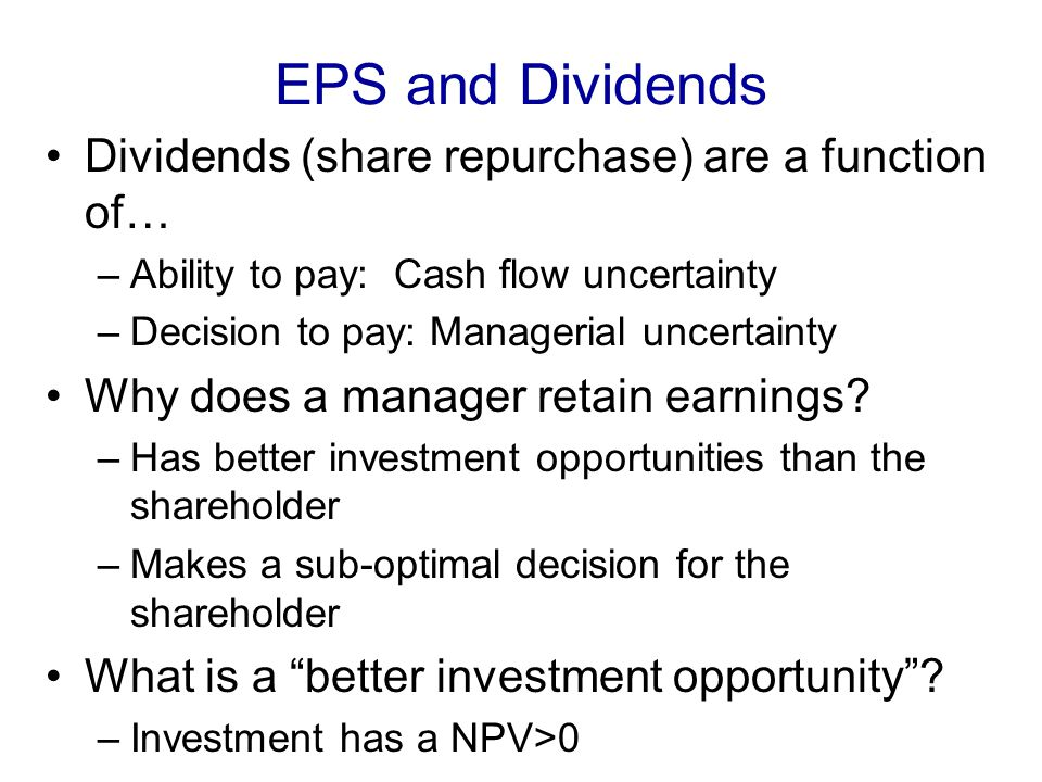 Now, we need to sum the two dividend regime values.