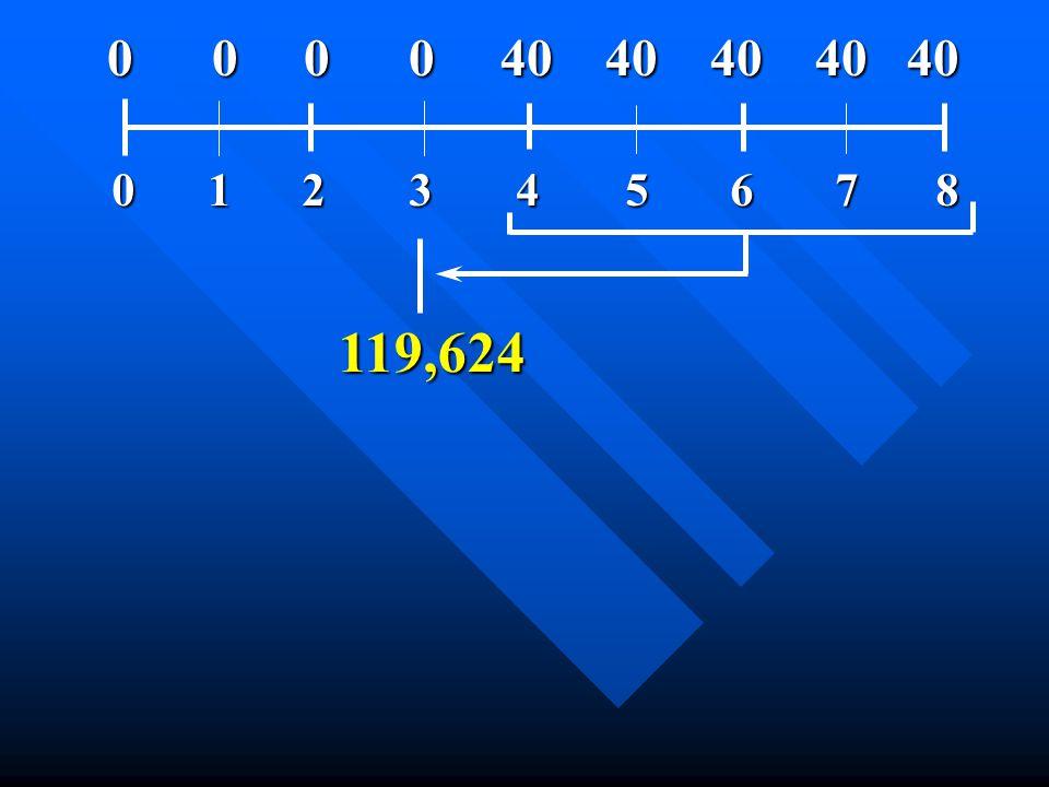119,624 012345678