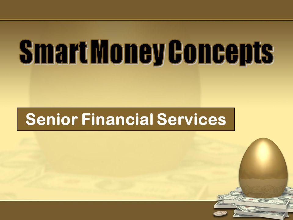 0 20 40 60 80 100 Accumulation Working Preservation Distribution Retirement Planning