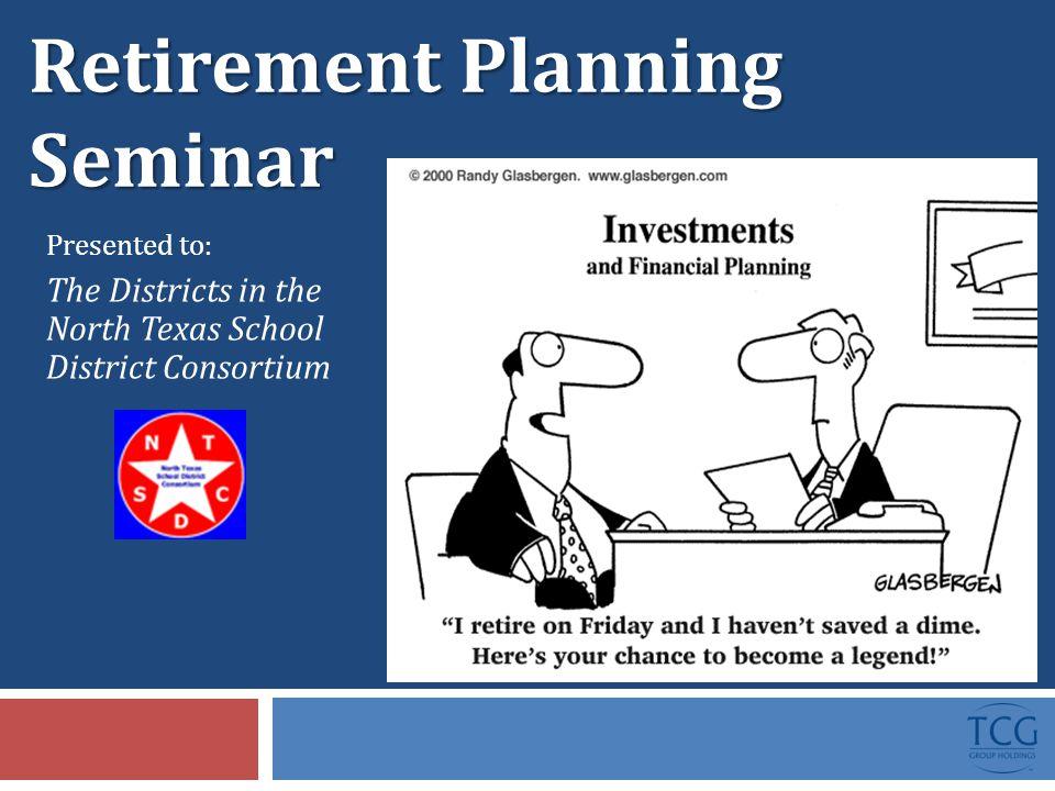 Public Perception Private Sector Retirement Public Employees Retirement