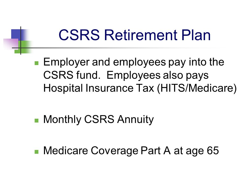 Retirement Application OPM will notify the employee and provide a claim identification number when the application is received OPM will make interim payments if the records clearly show retirement eligibility