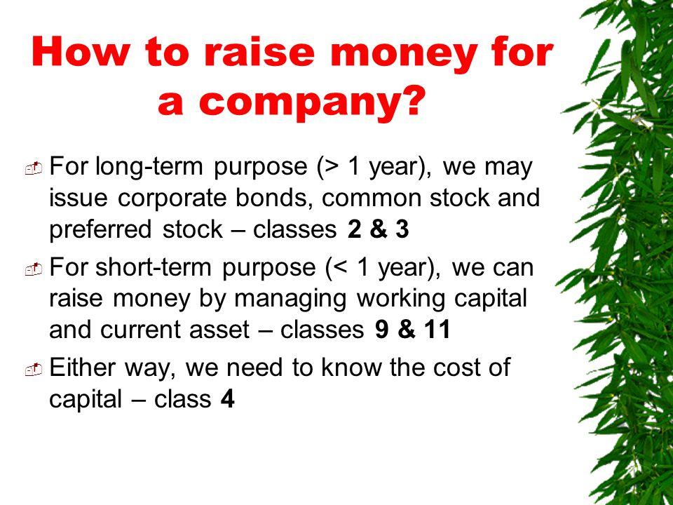 What does CFO actually do.