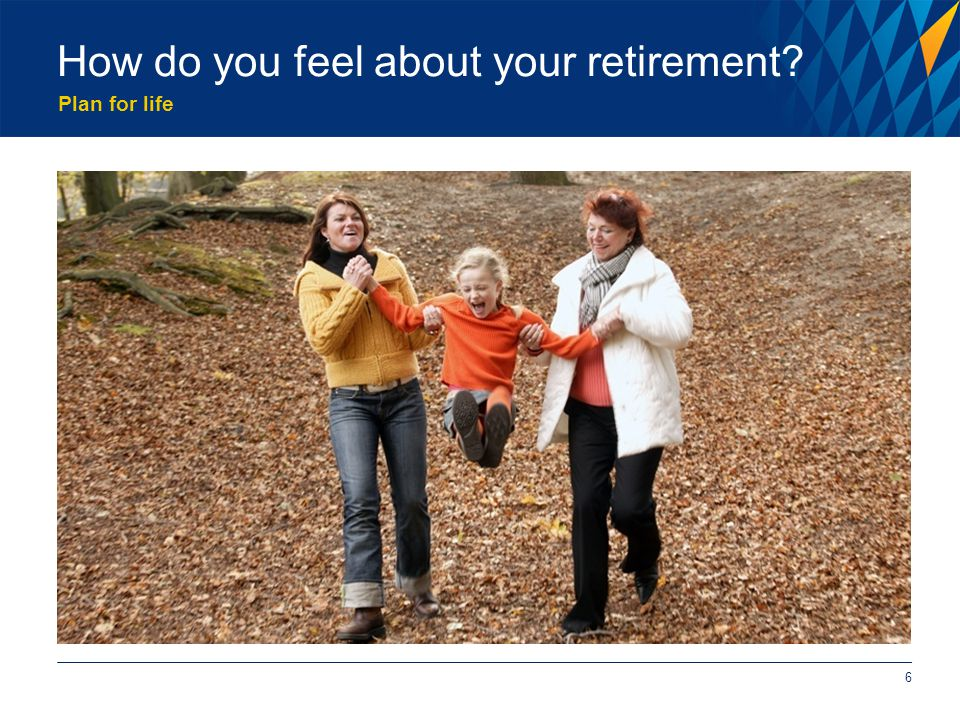 Plan for life To find out more… Consult the back of your enrolment form for a complete list of fund options The rates of return and fund summaries can provide useful information to compare investment performance and any fees charged by the investment manager Your Investment options 47