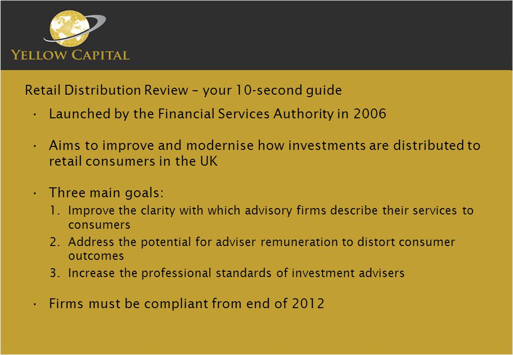 The Client Fact Find - maximising the advice opportunit y