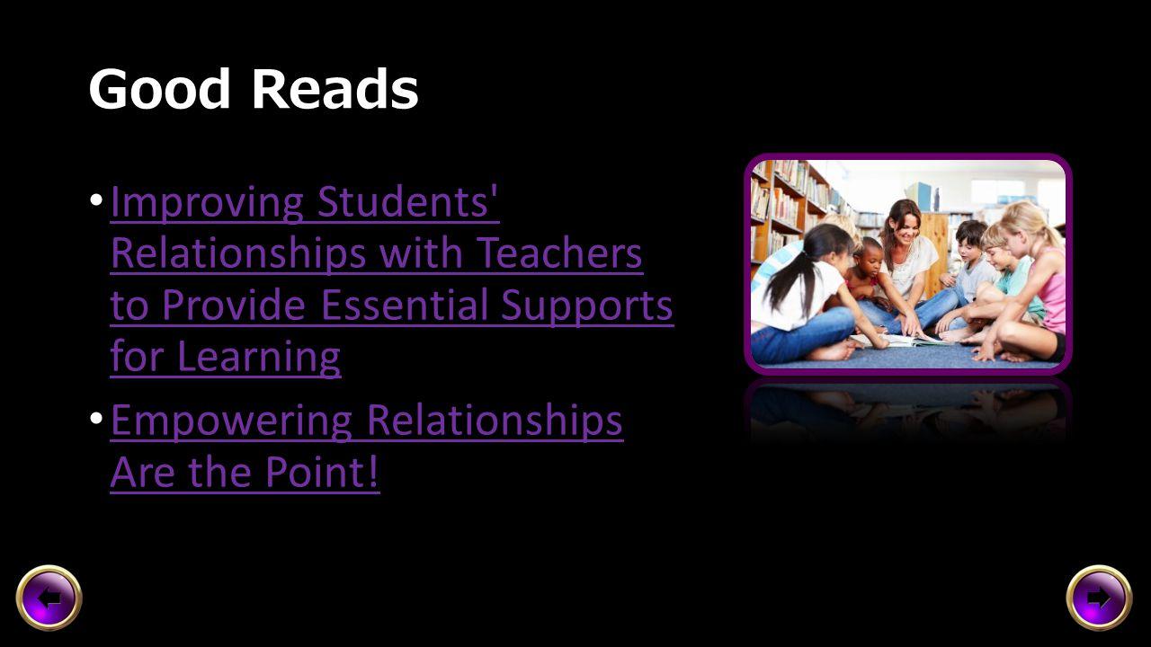 Upcoming PLCs: MHS GroupLocationFocus TeachersMiddletown High SchoolDepartment Meetings Lisa Campbell (Text Complexity)