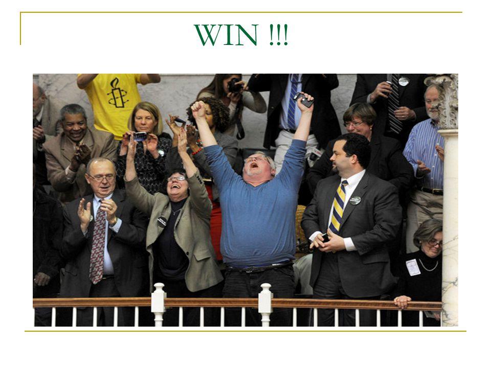 WIN !!!