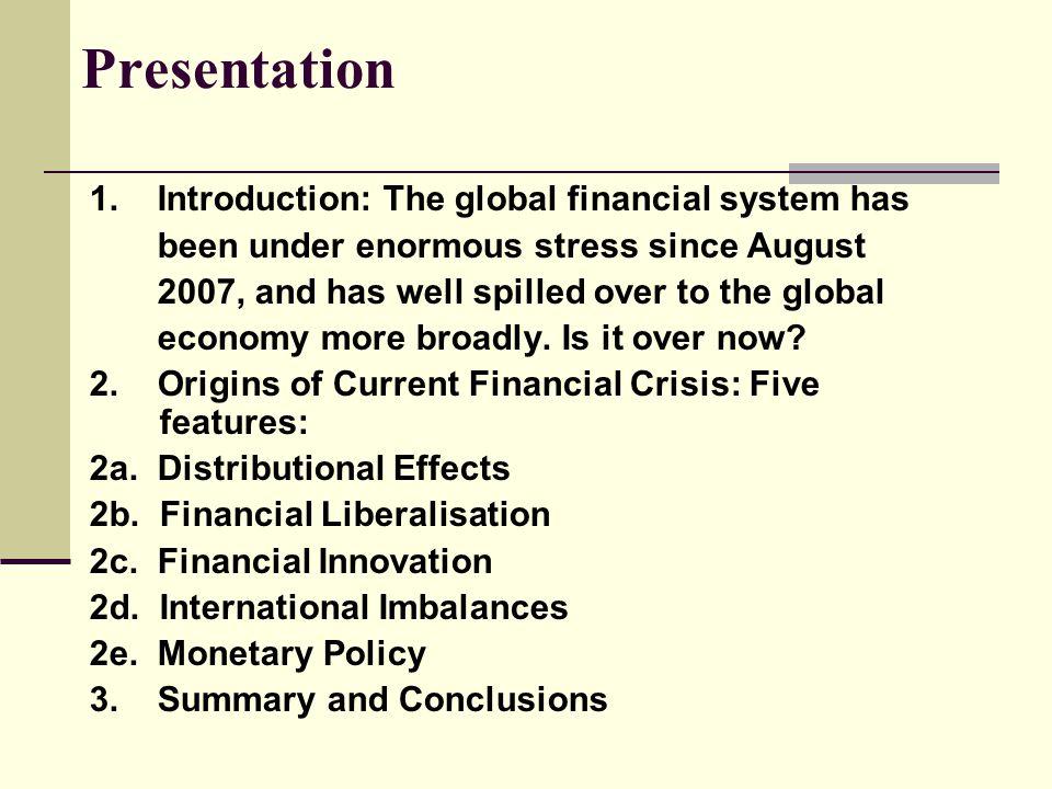 Presentation 1.