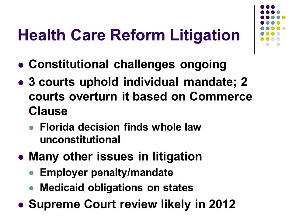 PRIORITIES 2011 ENSURE APPROPRIATE AND ADEQUATE REIMBURSEMENT FOR AND ACCESS TO HOSPICE SERVICES REVISE REQUIREMENTS FOR HOSPICE FACE-TO- FACE REQUIREMENT REVISE REQUIREMENTS FOR HOSPICE FACE-TO- FACE REQUIREMENT PRESERVE THE FULL MARKET BASKET UPDATE FOR THE MEDICARE HOSPICE BENEFIT PRESERVE THE FULL MARKET BASKET UPDATE FOR THE MEDICARE HOSPICE BENEFIT REJECT ADDITIONAL BENEFICIARY COPAYMENTS FOR MEDICARE HOSPICE SERVICES REJECT ADDITIONAL BENEFICIARY COPAYMENTS FOR MEDICARE HOSPICE SERVICES ENSURE ACCESS TO HOSPICE CARE FOR RURAL PATIENTS ENSURE ACCESS TO HOSPICE CARE FOR RURAL PATIENTS MONITOR PAYMENT REVISIONS TO MEDICARE HOSPICE BENEFIT MONITOR PAYMENT REVISIONS TO MEDICARE HOSPICE BENEFIT