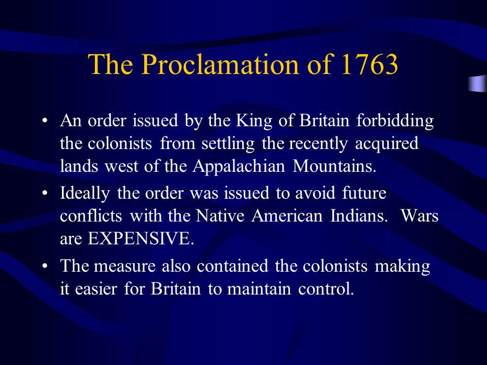 The Boston Tea Party The Boston Tea Party was held in December of 1773.