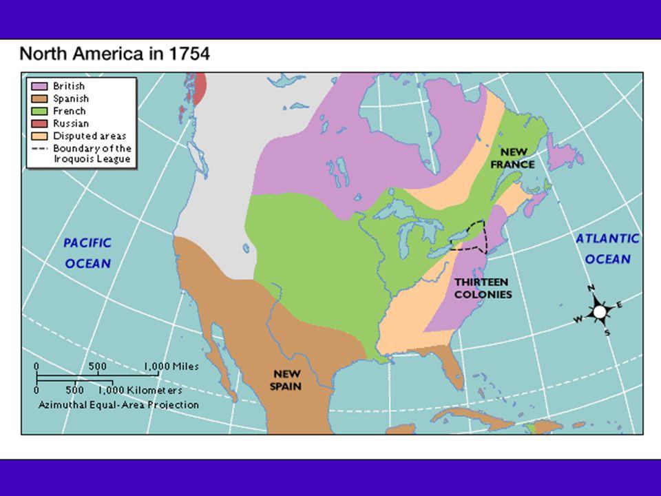 American Colonists LoyalistsPatriots VS