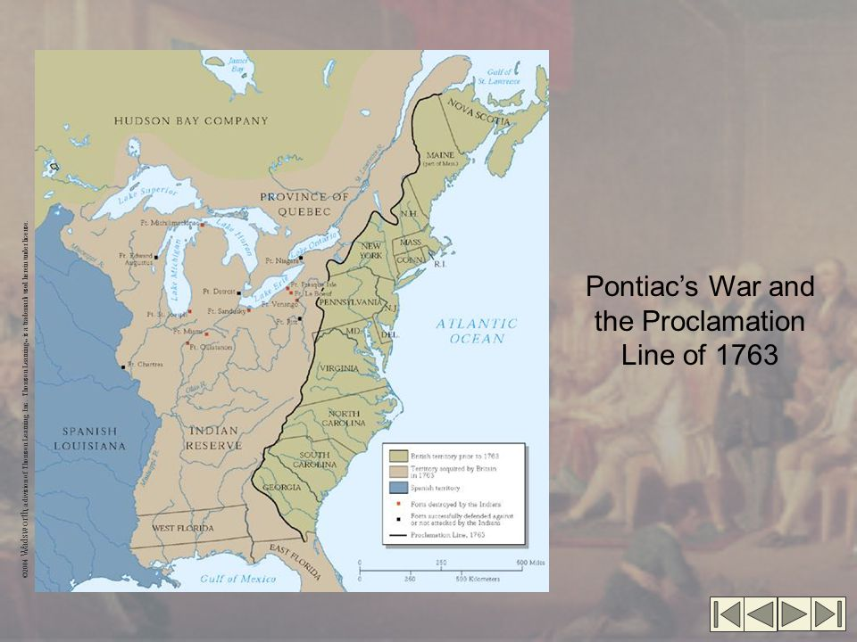 The First Continental Congress All colonies except Georgia represented Agreed unanimously on need for nonimportation against England Affirmed principle of no legislation with representation Petitioned king for redress of their grievances Created the Association to enforce trade sanctions against England