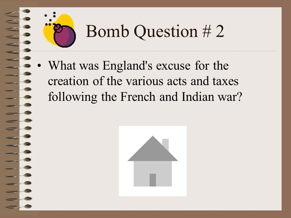 Bomb Question # 1 Please Summarize Genesis 41:33 and explain what it has to do with our unit of study.