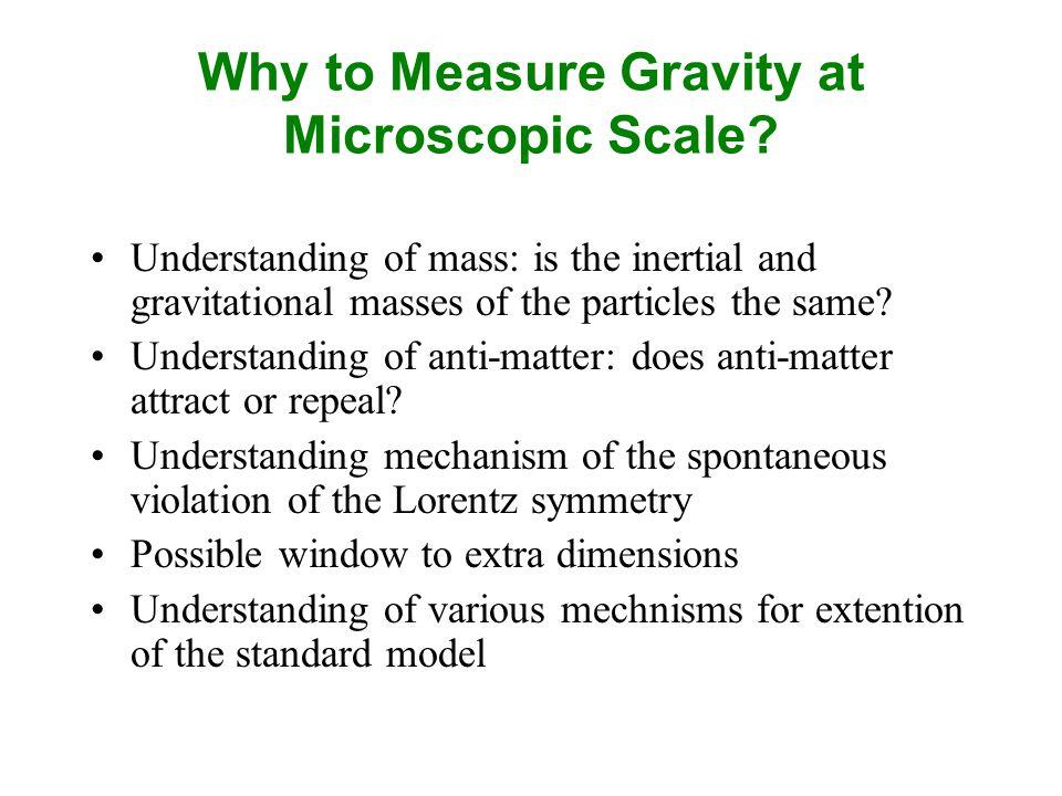 Newton's Law in n dimensional space