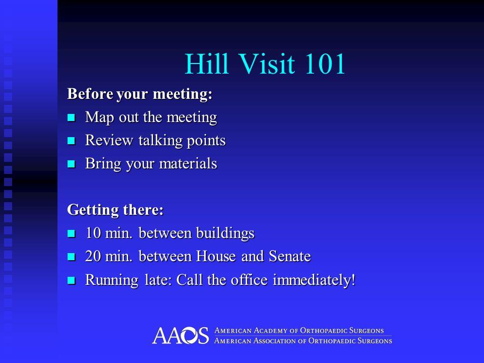 Contacts Washington Office: 202-546-4430 Alanna Porter porter@aaos.org