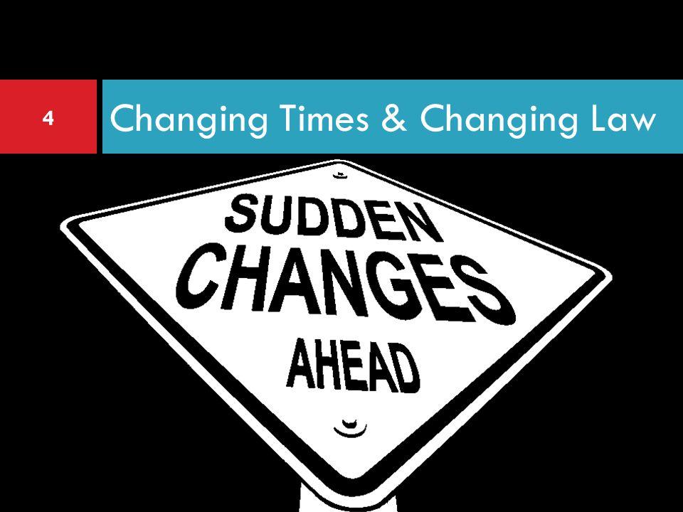 Change - Date Insanity 6/8/95 URAA 11/29/99 AIPA 12/10/04 9/16/2011 9/16/2012 3/16/2013 Best mode Virtual & false marking OED Stat.