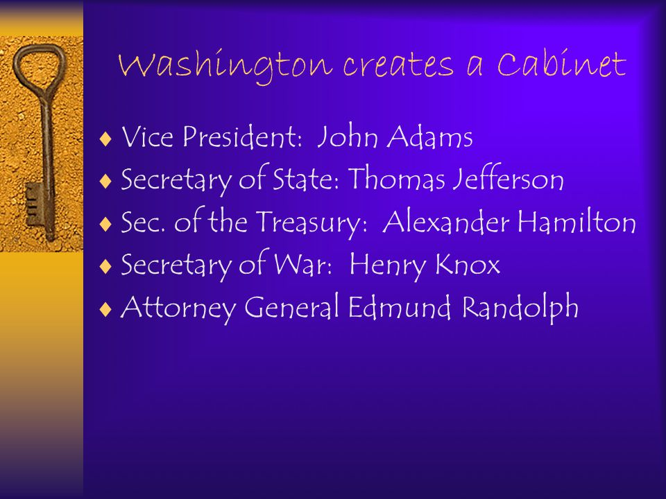 Jefferson ' s Legacy PositivePositive –LA Purchase –Lewis and Clark –Increased democratization –Moderation in governing NegativeNegative – mosquito fleet –Embargo Act –Attempted impeachment of SC Justice