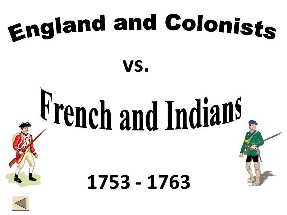 vs. 1753 - 1763