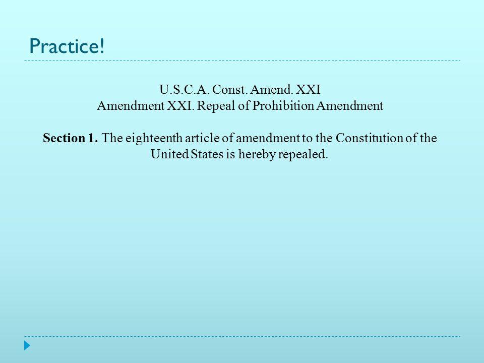 Answer  Erwin Chemerinsky, Not a Free Speech Court, 53 A RIZ.