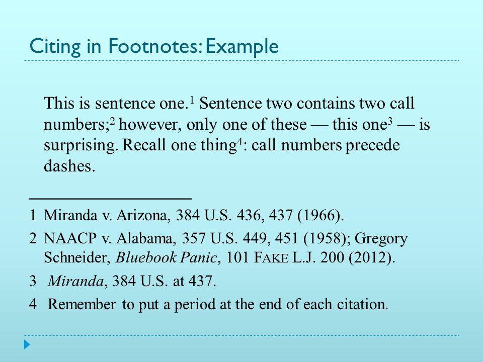 Practice.94 S.Ct. 3090, 418 U.S.