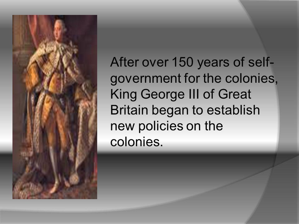 Virginia13 Colonies